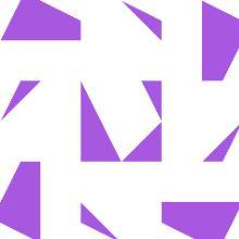RFreeman78's avatar