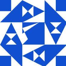 RFrenda's avatar