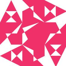 RFRF110's avatar