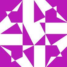 RFSavich1's avatar