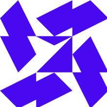 rfy_'s avatar