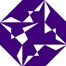 RG-80's avatar