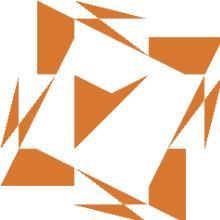 RG0's avatar