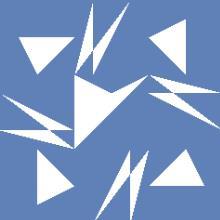 rg11_ko's avatar