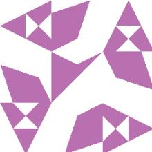 rgalen2's avatar