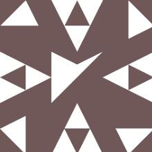 RGARRETT28's avatar
