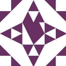 rghines51's avatar