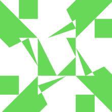 rginvantix's avatar
