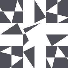 RGLIDE06's avatar