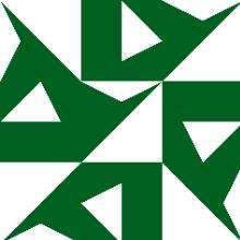 RGMatta's avatar