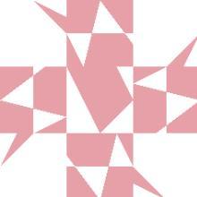 rgramann's avatar
