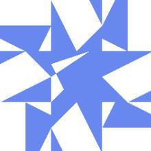 RGT3120's avatar