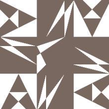 RGV's avatar