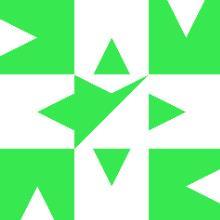 RH6M6's avatar