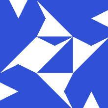 RH_xrm's avatar