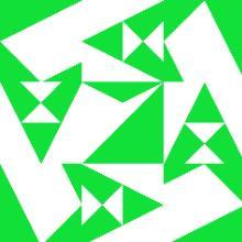 RHagel's avatar