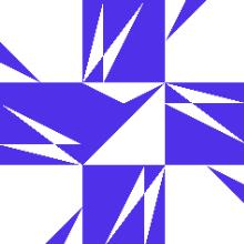 rhanby's avatar