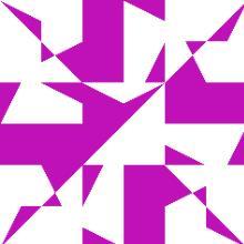 Rhardin98's avatar