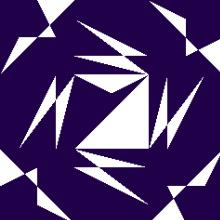 Rharve's avatar