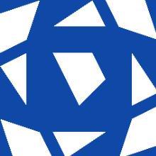 RHAulet's avatar