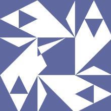 rhawkes's avatar