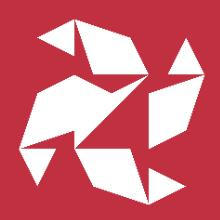 RhB's avatar