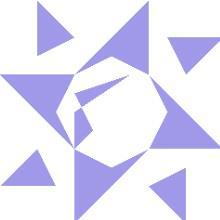 RHefner's avatar