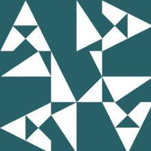 Rhemas's avatar