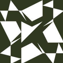 rhensing's avatar