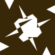 Rhiannon97206's avatar