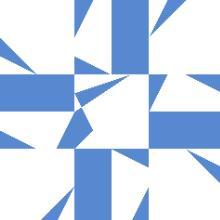 Rhino_wu's avatar