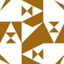 rhinocl's avatar