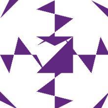 Rhinoevans's avatar