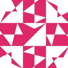 RHK123's avatar