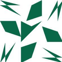 Rhndy's avatar