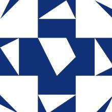 RhodesG's avatar