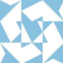rholup's avatar