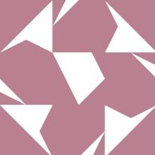 rhondass's avatar
