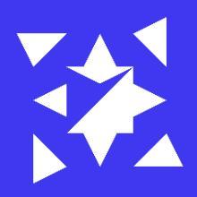 rhrowland's avatar