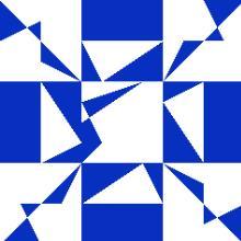 rhst11's avatar