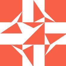 RHUM2's avatar