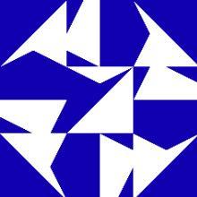 RHumus's avatar