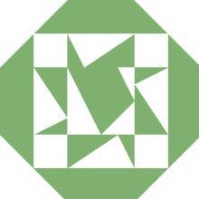 rhymeAsyluM's avatar