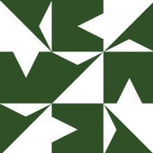 rhys344's avatar