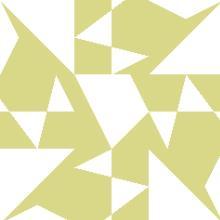 RhysB90's avatar