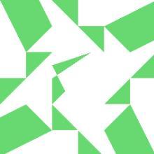 RhysOwen's avatar