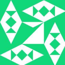 rhythm321's avatar