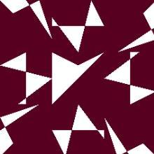 ri22's avatar