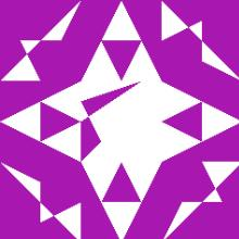 ria654's avatar