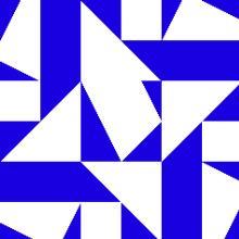 Riaon's avatar